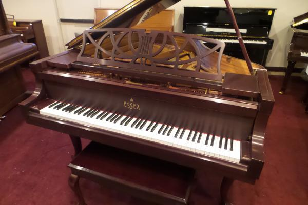 Steinway Essex Grand Piano