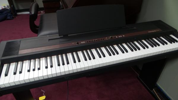 Roland EP97 Digital Piano